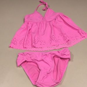 Other - GB size 8 swimsuit